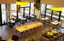 Hofcafe Löchgau – Frühstück, Kaffee und vieles mehr!